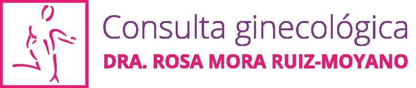 Consulta Ginecológica Dra. Rosa Mora Ruiz-Moyano