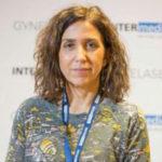 I Simposio Internacional de Tecnología Láser aplicada a la Ginecología