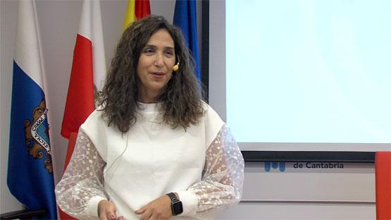 AGYOCAN imparte dos cursos sobre Ginecología en el Colegio de Médicos de Cantabria